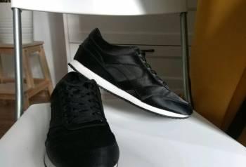 Adidas y-3 qasa low ii купить, кроссовки (кеды) атласные