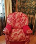 Кресло и диван раскладной, Нязепетровск