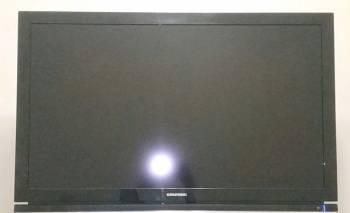 LED Grundig 40VLE6142c, 40 дюймов