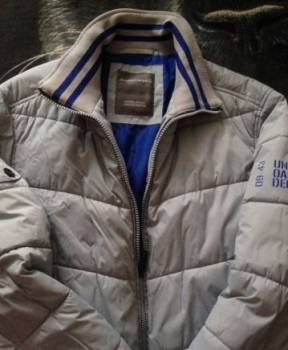 Куртка C&A, шапочки, жилетка, горнолыжные костюмы шанель