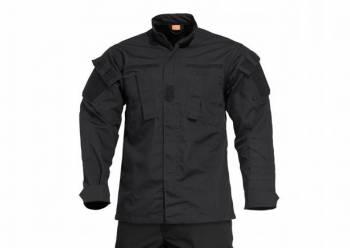 Форма, пальто мужское ketro