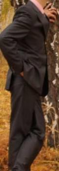 Мужские свадебные костюмы, продам костюм с брюками, Чулым