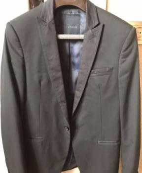 Yierman куртки мужские купить, пиджак zara