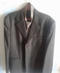 Мужское пальто на молнии с капюшоном, пиджак, Верхняя Пышма