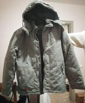 Мужские свитера недорого, подростковая демисезонная куртка для мальчика 160