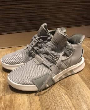 Продам кроссовки adidas, кроссовки асикс fuji lyte