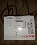 Миксер Bosch MFQ 36440, Москаленки