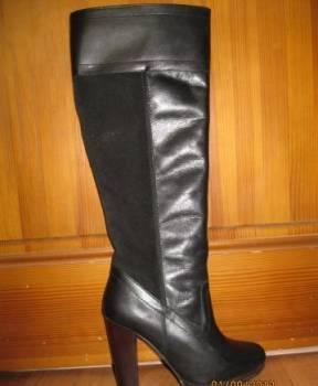 Купить кроссовки найк аир макс плюс тн вэд, сапоги осенние новые