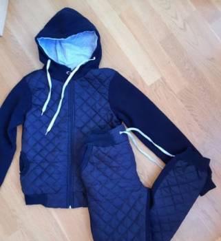 Спортивный костюм, корректирующее белье gezatone slim\n\shape