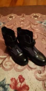 Кроссовки puma nano, обувь в отличном состоянии