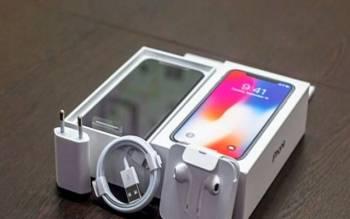 IPhone 6s /XS/X/XR/8/7/SE/6/5s/5/4s Оригинал