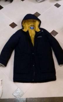 Купить термобельё ahma, куртка парка Адидас оригинал