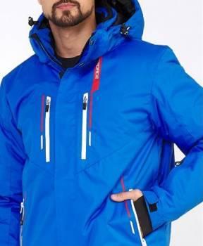 Мужские куртки ugos, горнолыжные куртки и перчатки. Р - ры S - xxxl