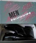 Ботинки размер 43, купить мужские кроссовки для тенниса большого, Межевой