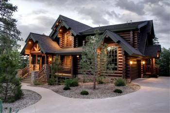 Строительство домов и бань под ключ