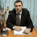 Адвокат по уголовным делам Королев Роман Сергеевич, г. Москва, Москва