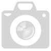 Мангал разборный + 6 шампуров